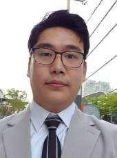 최승민, 32, Republic of Korea, Seoul