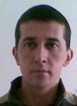 Nail, 42, Magnitogorsk