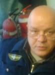sergey, 46  , Magdagachi