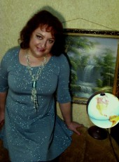 Svetlana, 50, Russia, Orel
