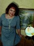 Svetlana, 49, Orel