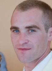 Denis, 35, Belarus, Horad Barysaw