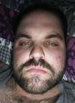 Benni, 32  , Hochstadt an der Aisch