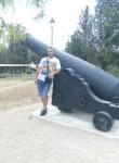 Andrey, 39  , Sovetskiy