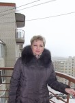 Svet_lana, 50  , Tambov