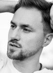 Maksim, 30, Moscow