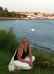Elena, 58  , Dolgoprudnyy