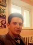 andriy, 25  , Delyatyn
