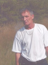 Aлександр, 58, Россия, Омск