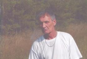 Aleksandr, 58 - Miscellaneous