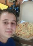Denis, 21  , Fastiv
