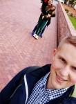 Anatoliy, 24  , Budapest IV. keruelet