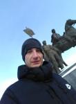 Aleksandr, 33  , Ulyanovsk