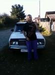 olnll20022
