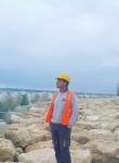 Michalis, 38, Tseri