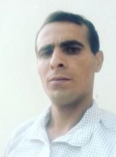Elvin, 26, Azerbaijan, Nakhchivan