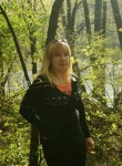 Natalya, 56  , Monino