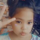 Mayumi, 18  , Makati City