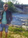 Sergey, 32  , Tallinn