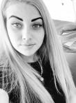 Masha, 21  , Babayevo