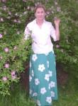 Tina, 63  , Surgut