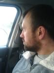 Boris, 40  , Riga