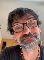 Fernando, 43, Spain, Madrid