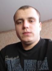 Igor, 26, Republic of Moldova, Tiraspolul