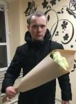leks, 24, Stavropol