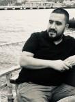 Ahmet, 31  , Boyabat