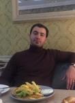 Lasha, 32  , Stantsiya Novyy Afon