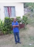 delroy, 40  , Mandeville