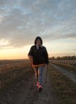 Mariya, 51  , Bila Tserkva