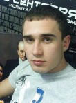 Pavel, 31  , Zarinsk