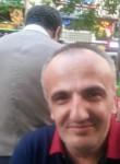 orkun, 43  , Kizilcahamam