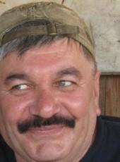 Rayaz, 67, Russia, Sterlitamak