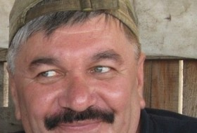 Rayaz, 67 - Just Me