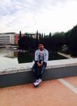 Shoaibshoaib, 26 лет, Sabadell