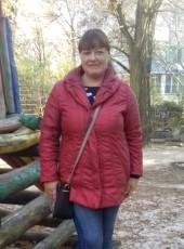 Yuliya, 39, Ukraine, Kherson