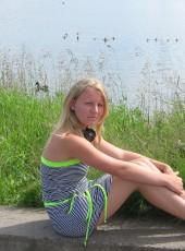 Anna, 30, Russia, Syktyvkar