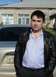 Fidan, 32, Sterlitamak