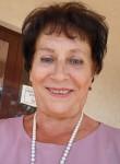 Antonina, 61  , Murom