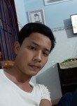 vinh, 25  , Ho Chi Minh City