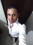 Ademir, 44  , Jacarei