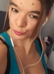 Amandine, 25  , Vienne