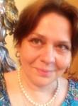 Anna, 49  , Baku