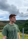 joe solomon, 18, Altrincham