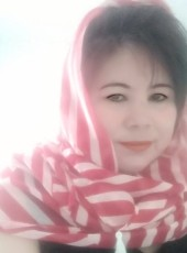 Iroda, 47, Uzbekistan, Tashkent