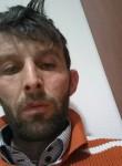 Ahmet Bostancı, 18  , Yenicaga