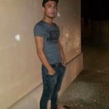 Emil, 25  , Guitiriz